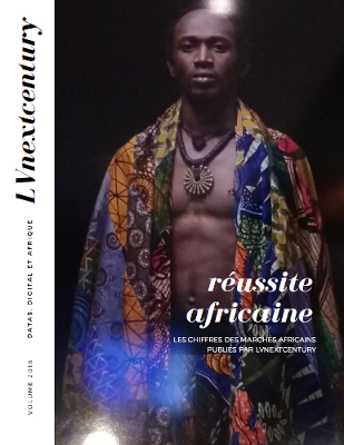 couverture reussite africaine
